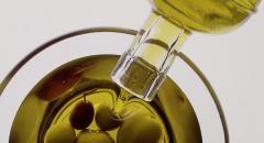 Sameh(olive oil)