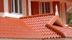 قرميد (roof tiles) , طوب طفلي الي خفيف , خراطيم كهرباء