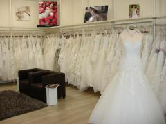 Wedding dresses77