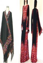 Handmade Products (SWDA)