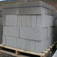 Brick(reda)