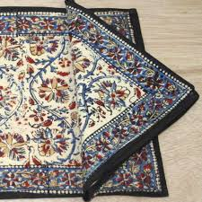 Future (tablecloth)