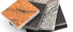 Granite (Safia)
