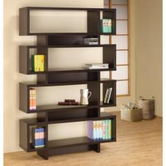Bookcases (El-Madina)