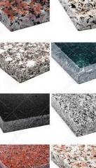 Dorghm Marble and Granite