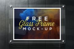Abd-Wahab(Glass Frame)