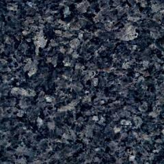 Granite(Al-Samah)