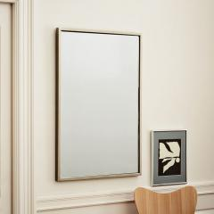 Wahab(mirrors)