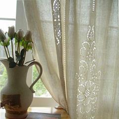 Zenimah(curtain)