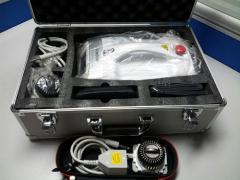 2017 new pain relief diode medical infrared laser therapy