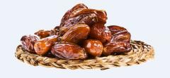 Dates (Sinawy)