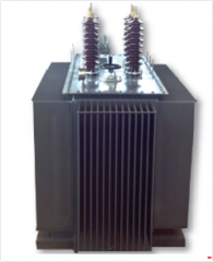 Auto Transformers up to 22 KV, 600 A.