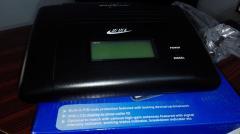 جهاز بريماسيل واحد شريحة