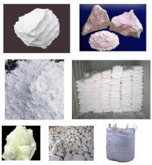 كاربونات الكالسيوم