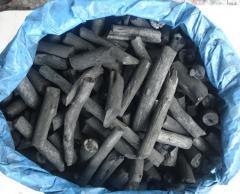 تصدير فحم نباتي من مصر للشيشه و المشاوي