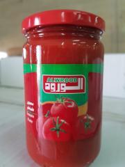 Томатный соус - шашлык