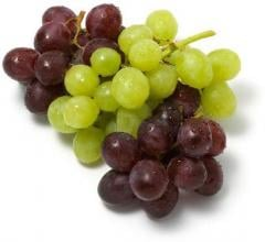 Red Flame fresh Grapes - high quality - new crops