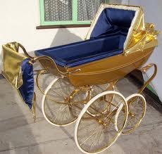 عربات الاطفال تواكب الموضة 12041.jpeg?rrr=1
