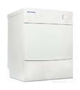 Tumble Dryers WPTD5M