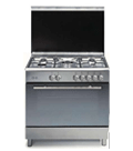 Cookers WPGC 90SS