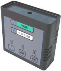 GSM-alarm system