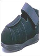 الأحذية العظام