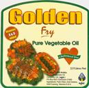Reliable & Low Cost Palm Oil