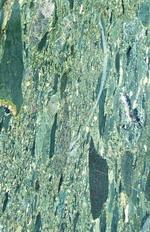 Конгломераты карбонатные