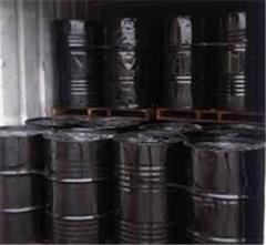 Bitumens petroleum
