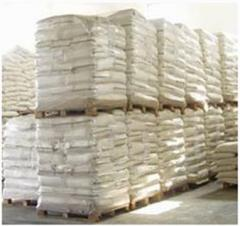 Polyvinylchloride pitches