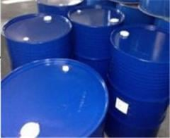 Products of processing of benzene