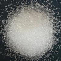 Foodstuffs sodium nitrite