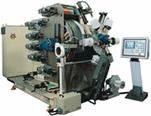 المعدات اللازمة لطباعة أوفست