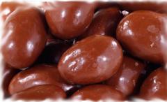 Chococracks