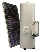 معدات الطاقة المتجددة