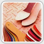 Cellulose Insole Boards For Shoes