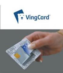 البطاقة الممغنطة