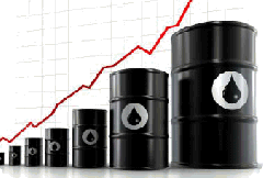منتجات البترول