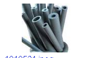 Heat-proofing materials, pieces (plates, blocks,