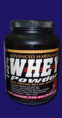 Protein Powders(100% WHEY Powder)