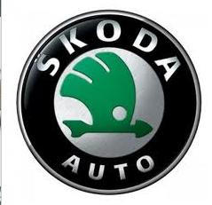 السيارات  Skoda