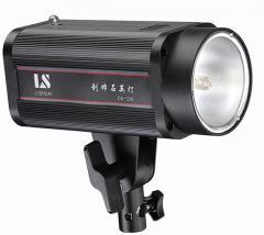 Lighting Units
