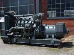 المحركات الكهربائية