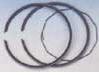 Piston Rings RC110