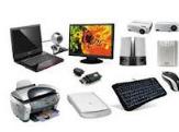 Technics, computer