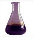 Creosote coal oils