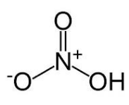Acid nitric