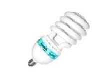 Lamp(CFL spiral)