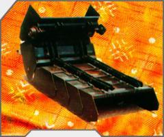 Conveyors Chain