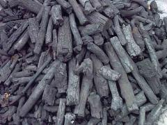 الفحم النباتي الطبيعي